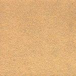 Arenaria oro